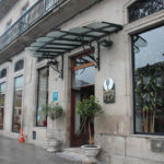hotel-lino-vigo-7