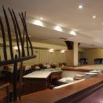 hotel-lino-vigo-restaurante2