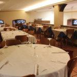 hotel-lino-vigo-restaurante3