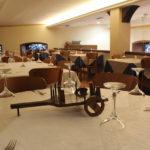 hotel-lino-vigo-restaurante4