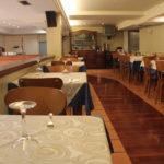 hotel-lino-vigo-restaurante5